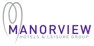 Manor View Hotels