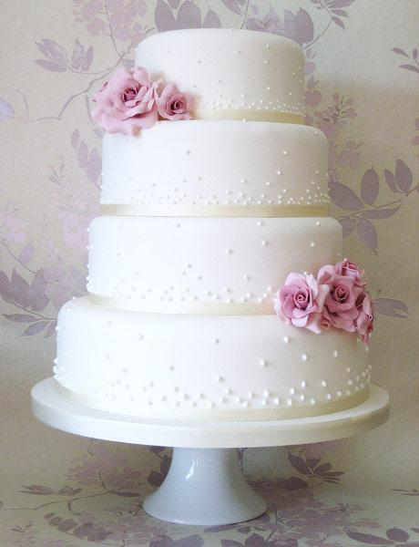 Birthday Cakes Prestwick